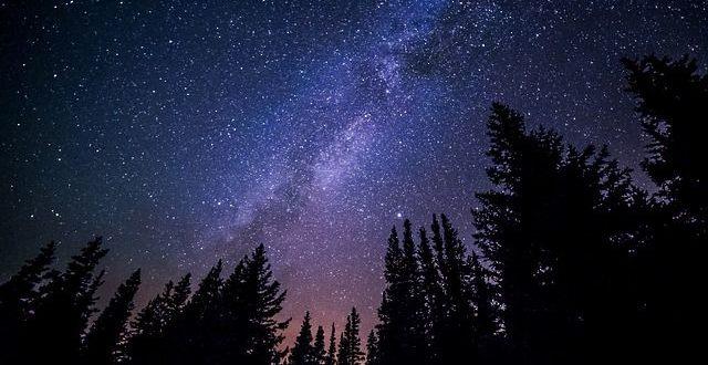 Les 17 Constellations à Connaître