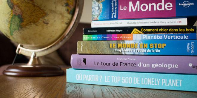 Idee Cadeau Etats Unis.Idee Cadeau Voyage Des Livres Pour Voyager