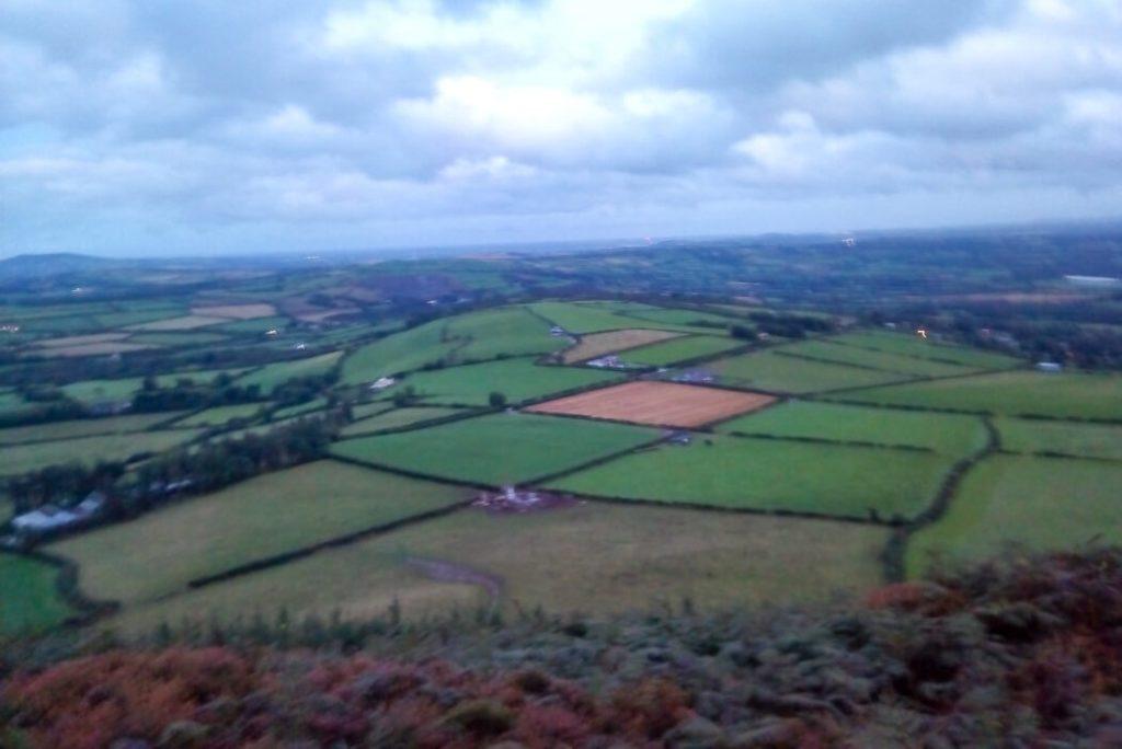 agriculteurs datant site Irlande meilleur titre pour les sites de rencontres en ligne